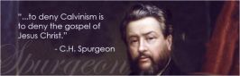 headerspurgeon