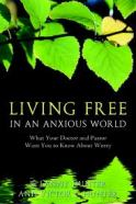 Living Freer