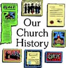 Our church History