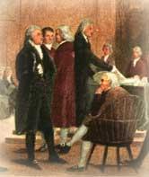 Bill of Rights 1