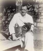 Bill Wallace