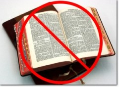Outlaw Bible