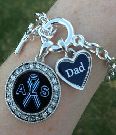 message to heaven happy father s day dad through the eyes of